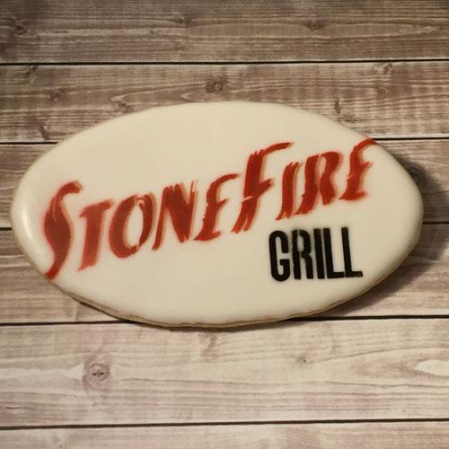 Stonefire500.jpg