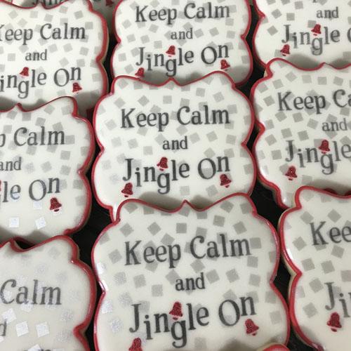 keep calm jingle on.jpg