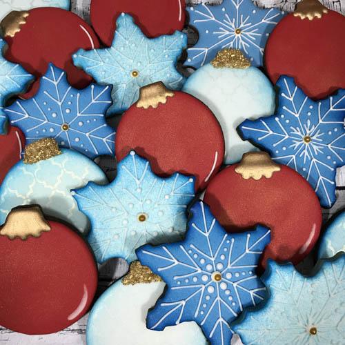 snowflakes & ornaments500.jpg