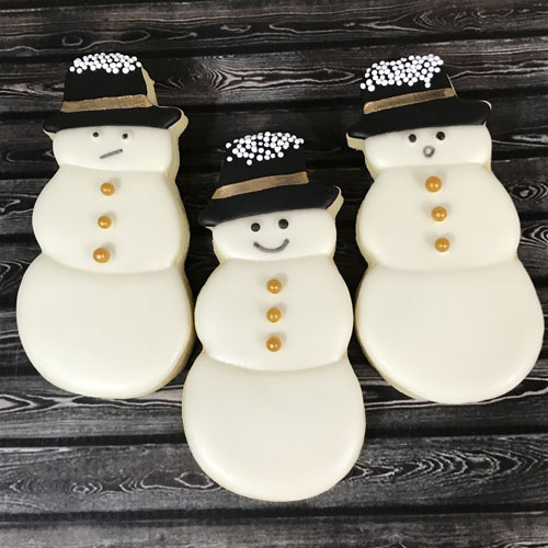 snowmen 2017.jpg