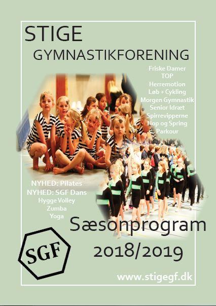 Program forside.JPG