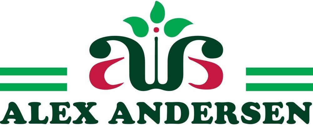 Alex Andersen.png