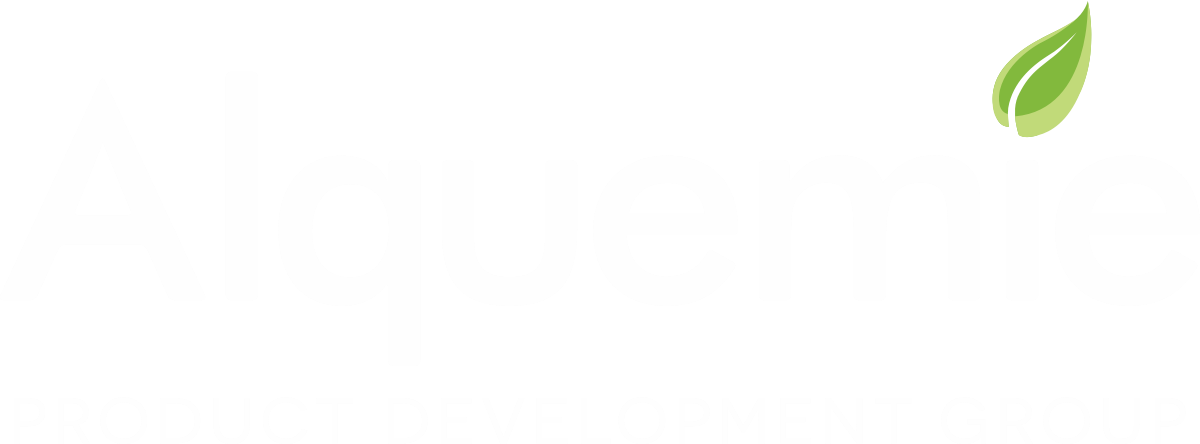 Alquemie Product Development Group