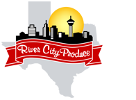 River City Produce.png