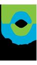 Xenn_Logo.png