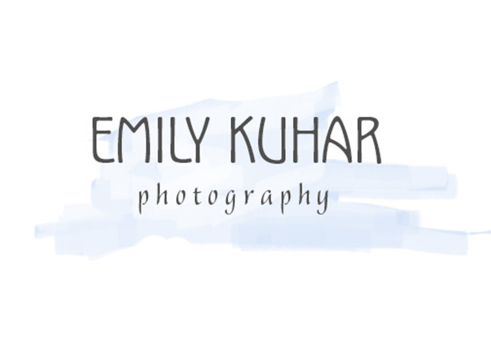 Emily Kuhar Photography