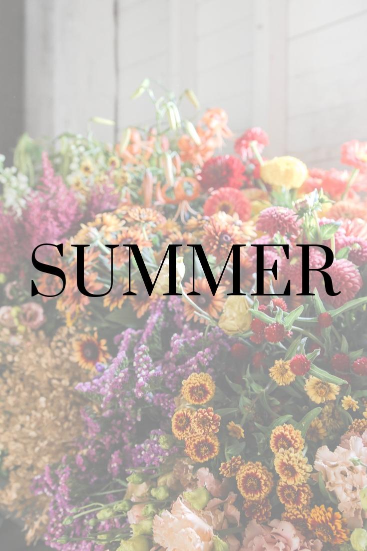Summer Love Stories (2).jpg