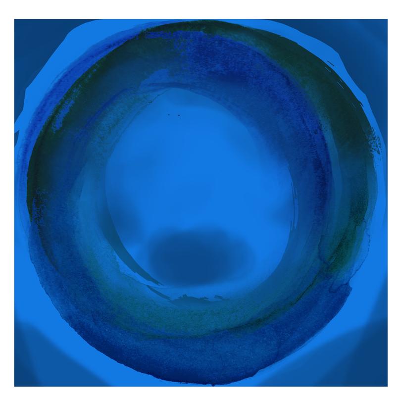Circle-Blue.png