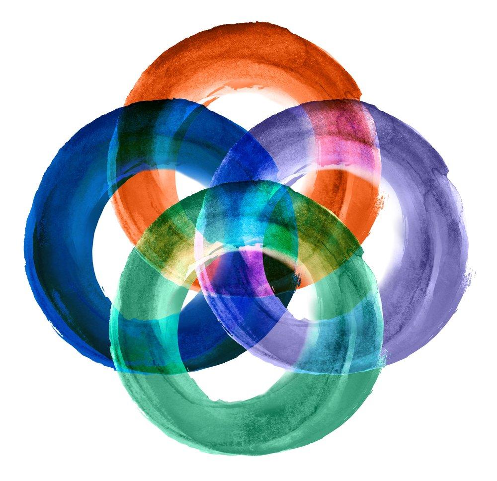 Systems-Circles.png