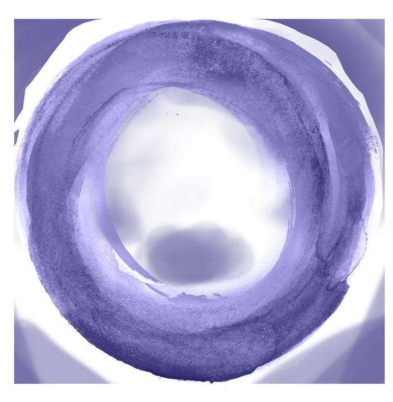 Circle-Purple.png