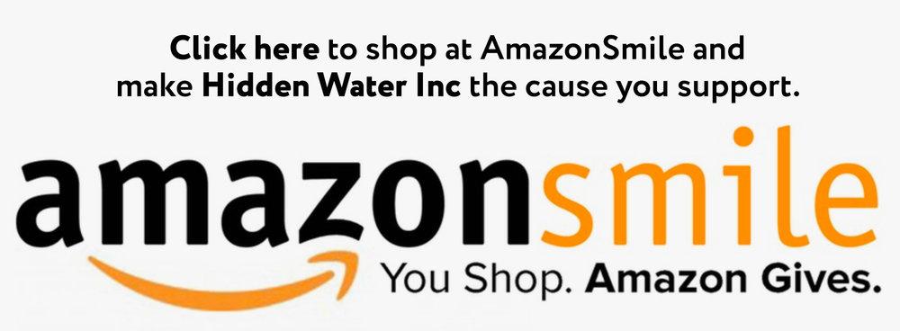 HiddenWater-AmazonSmile.jpg
