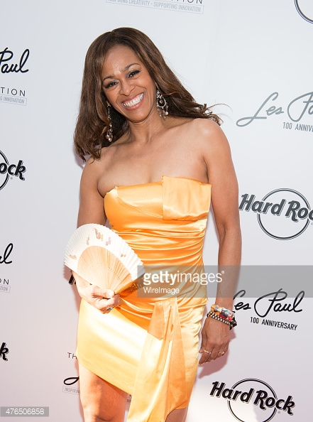 476506858-sonya-hensley-attends-les-pauls-100th-gettyimages-1.jpg