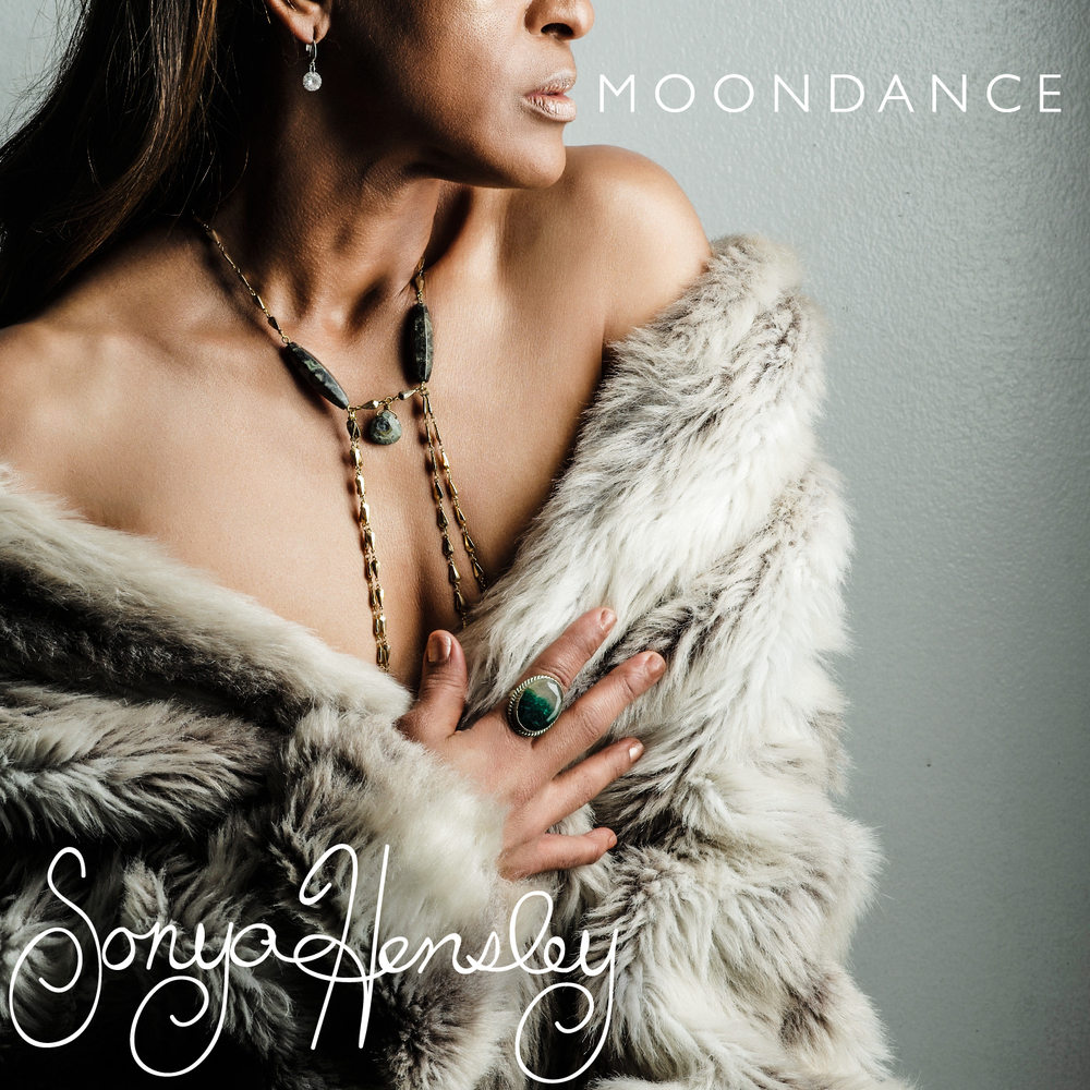 Click Image To Download Moondance On itunes!