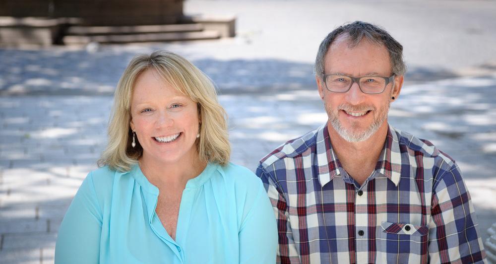 Renee and Stephen Smuggle Portland Love from Oregon copy.jpg