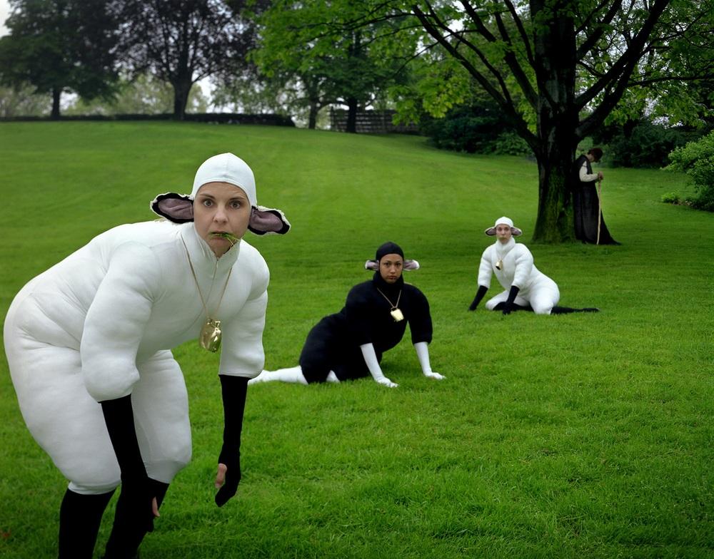 Corpus_The Sheep_costume.jpg