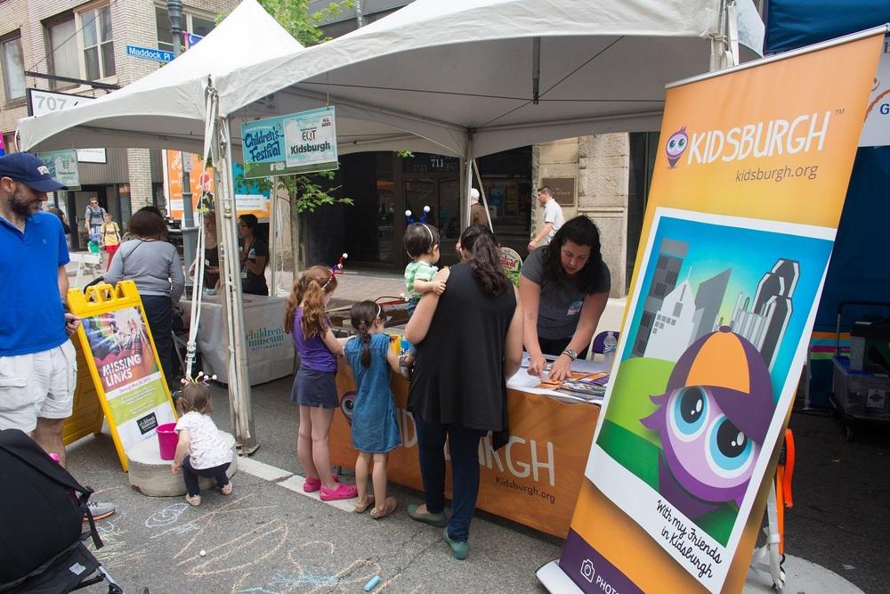 EQT Children's Theater Festival_Kidsburgh activity.jpg