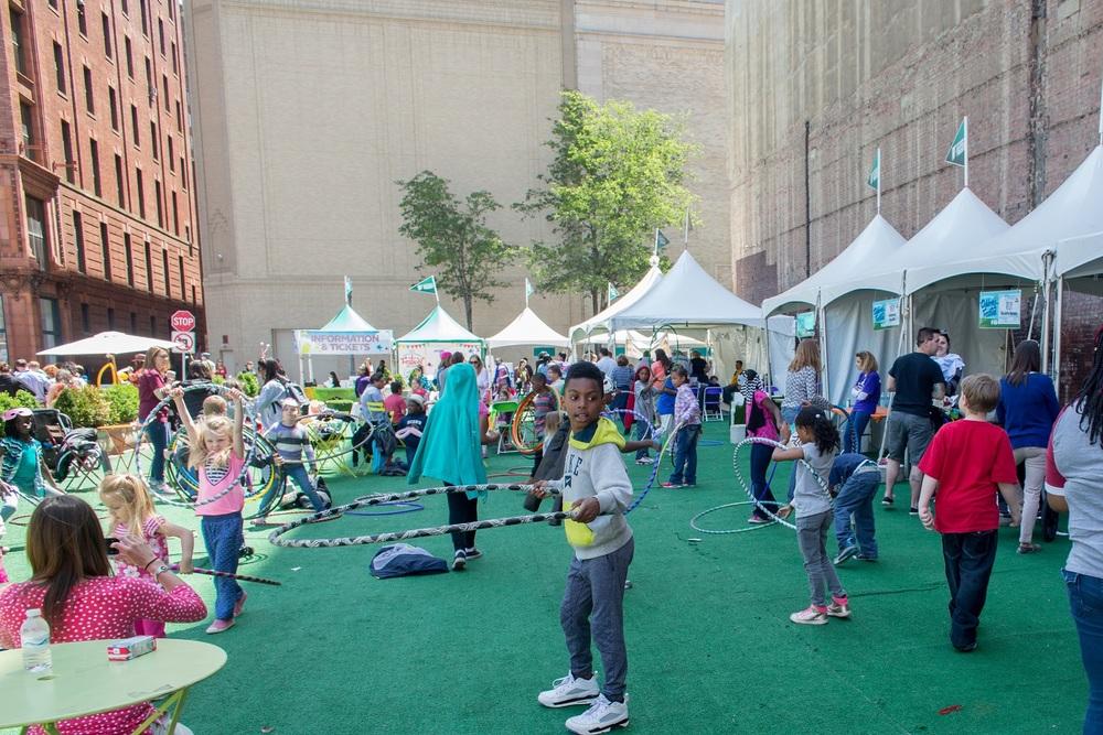 EQT Children's Theater Festival_outdoor activities.jpg