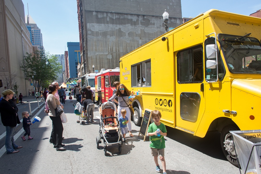 Food Trucks_EQT Children's Theater Festival.jpg