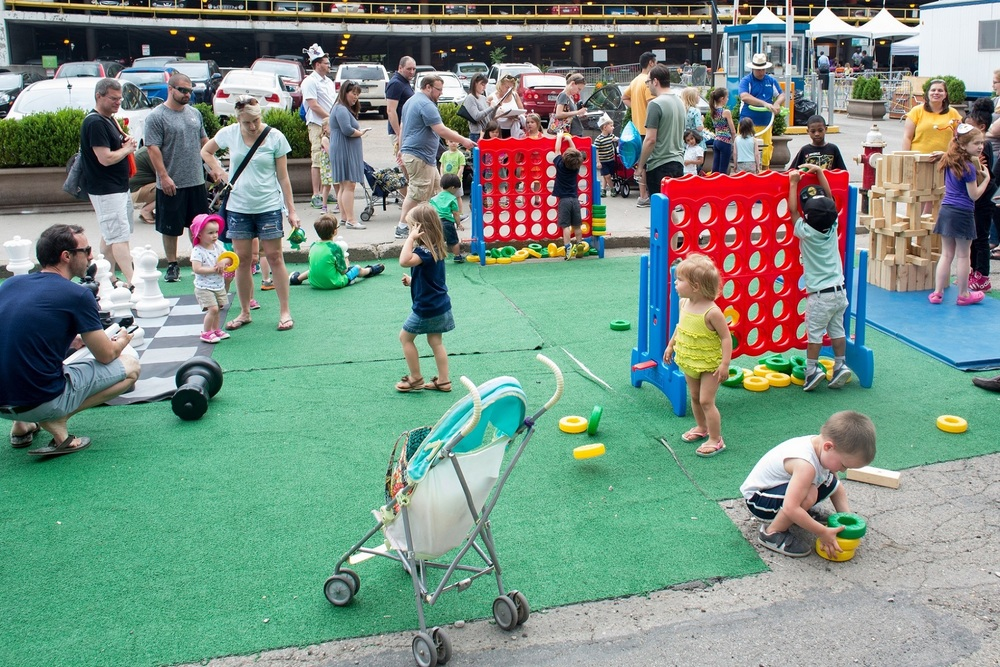 EQT Children's Theater Festival_outdoor activity.jpg