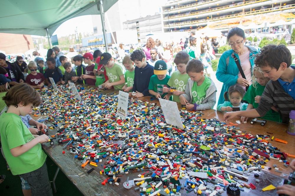 Lego Derby at EQT Children's Theater Festival.jpg