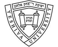 The YU School Partnership is proud to be backed by the intellectual capital of Yeshiva University, the oldest and most comprehensive educational institution under Jewish auspices in America.