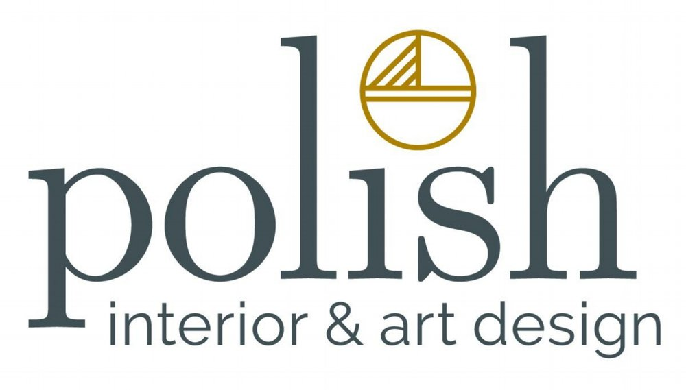 Polish Interior & Art Design