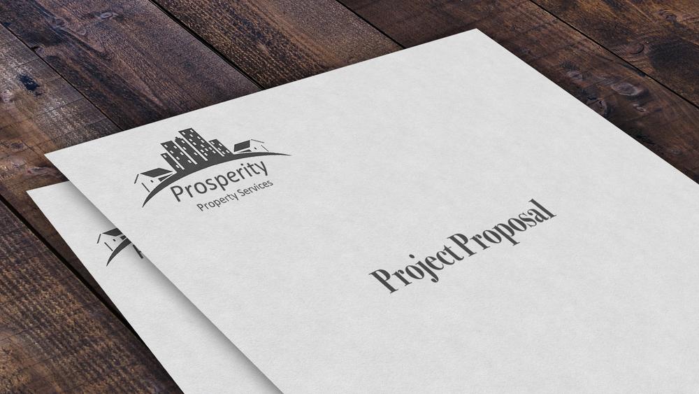 prosperitypic1.png