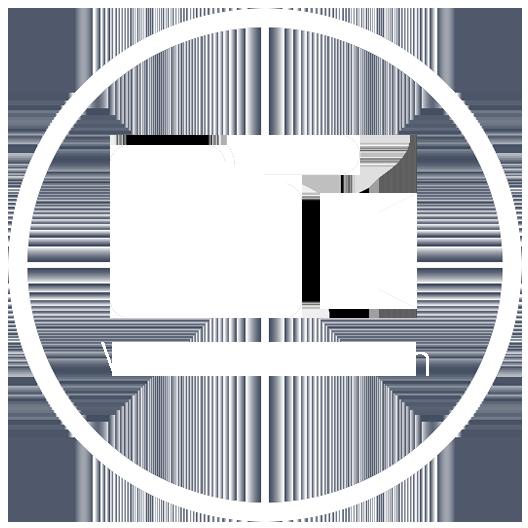 circlevideo.png