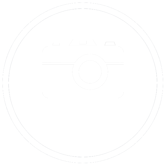 circlephotography.png