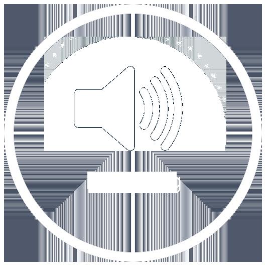 circlemarketing.png