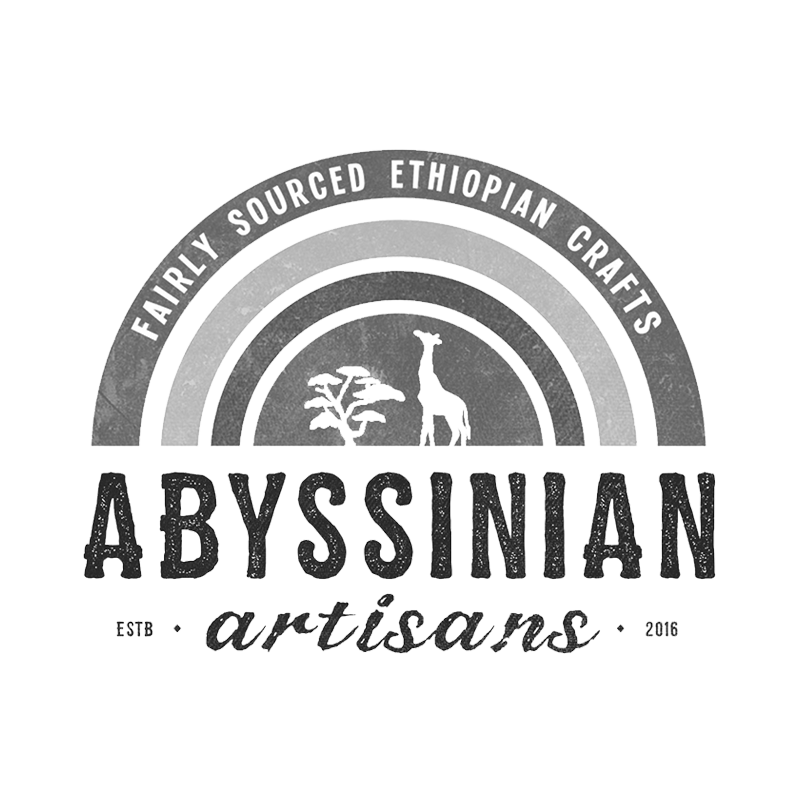 abysslogo.png