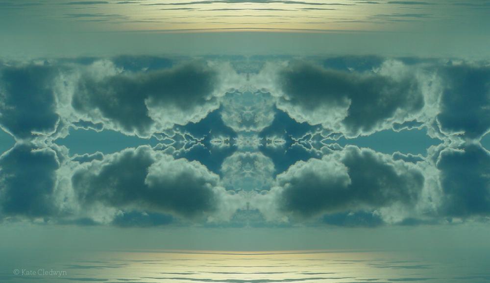 Cloud Moods 2