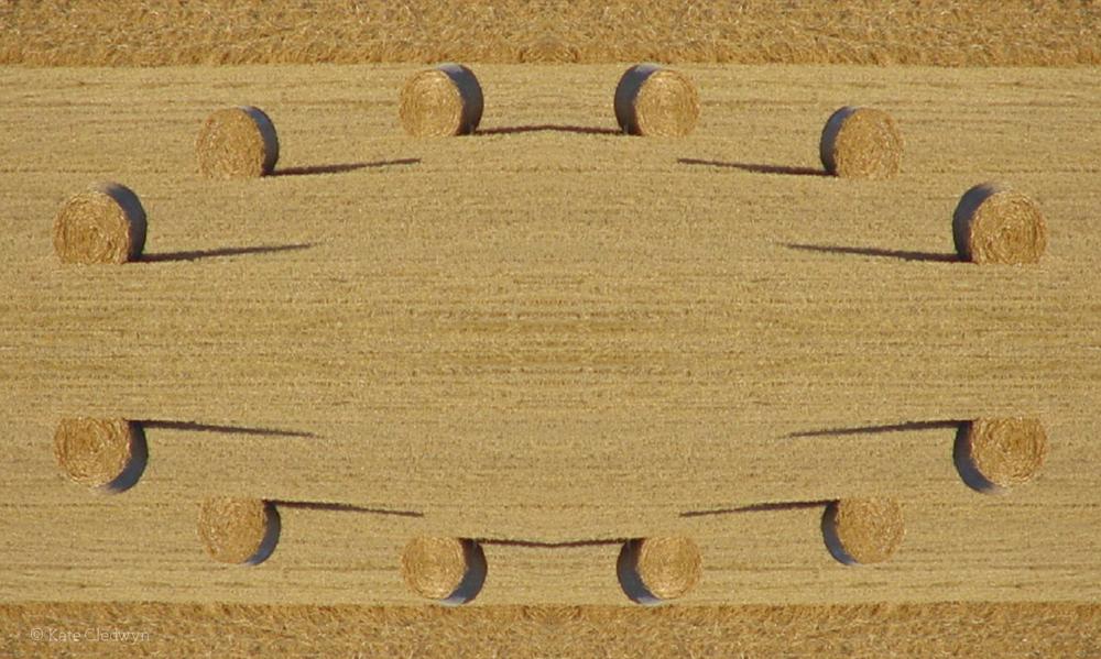 Crop Circle 2