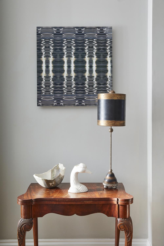 Lamp Lines