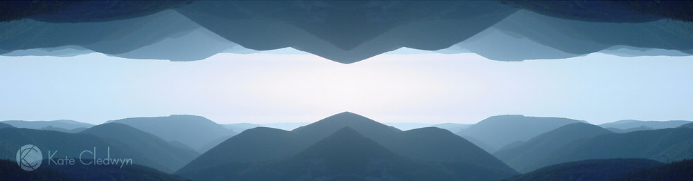 Blue Horizon 2 copy.jpg