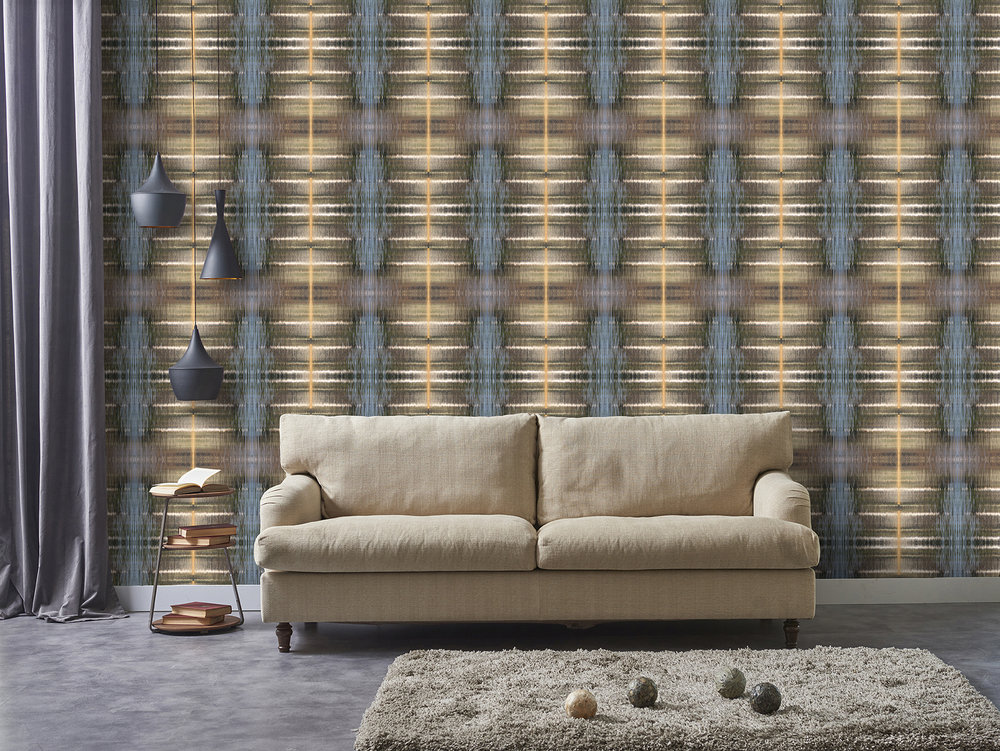 FLUMES Wallpaper