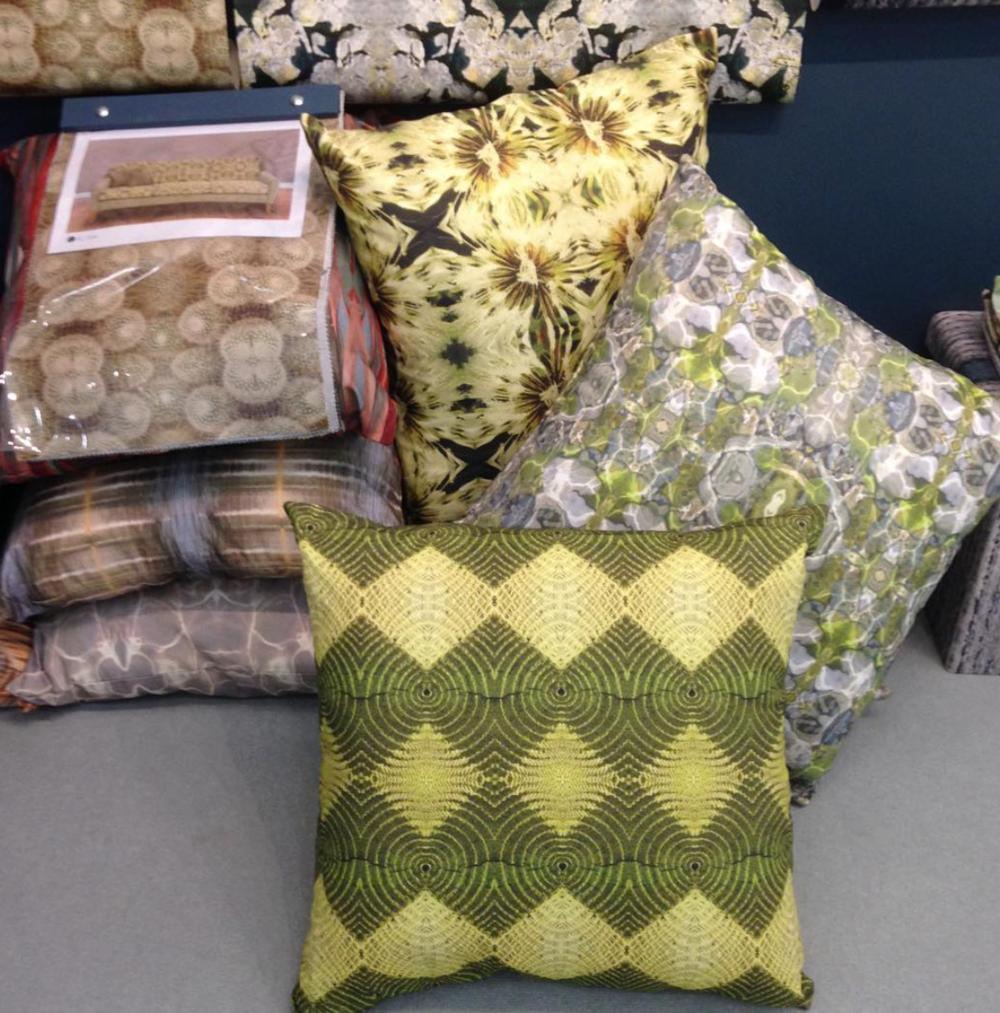 cushions2.PNG