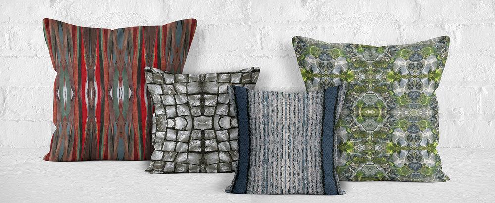 Cushions x4.jpg