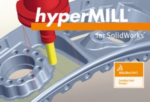 hypermill-solidworks-300x204[1].jpg