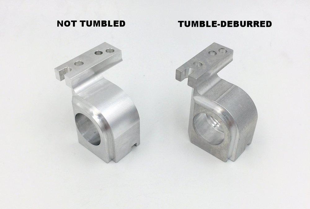 Tumbler Photo.jpg