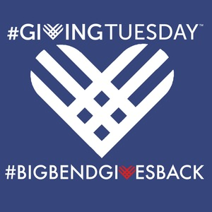 giving tuesday (1).jpg