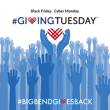 Giving Tuesday Social Graphic 2 (1).jpg