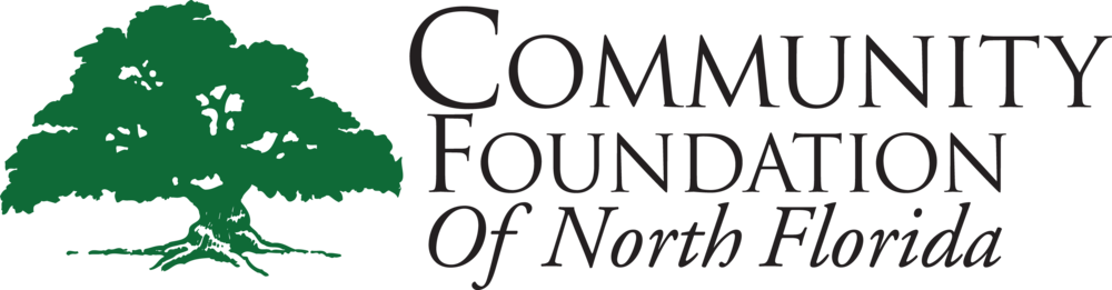 CFNF New Logo.png