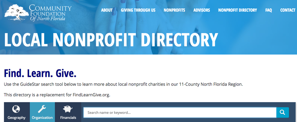 Local nonprofit directory.png