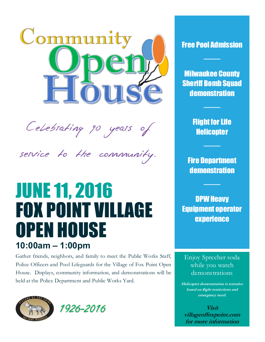 Fox Point Open House Flyer.jpg