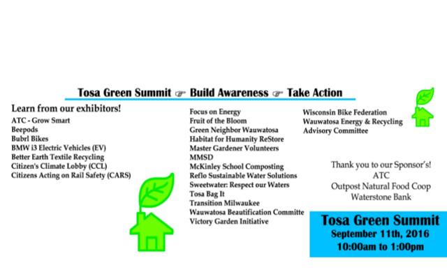 Tosa Green Summit.jpg