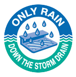 DownTheDrainLOGO.png