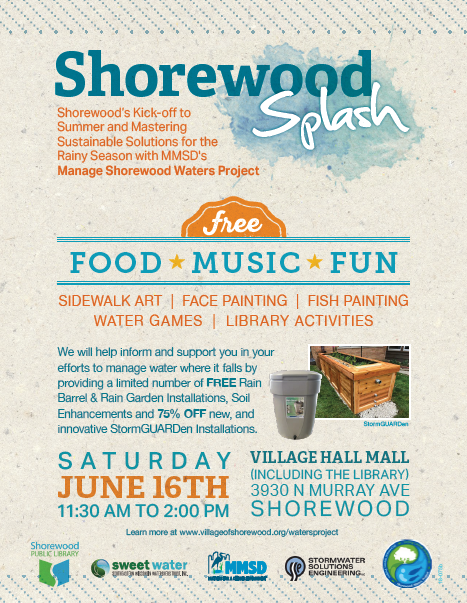 shorewood splash flyer.png