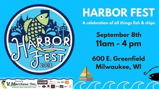 HarborFest_Logo2.jpg