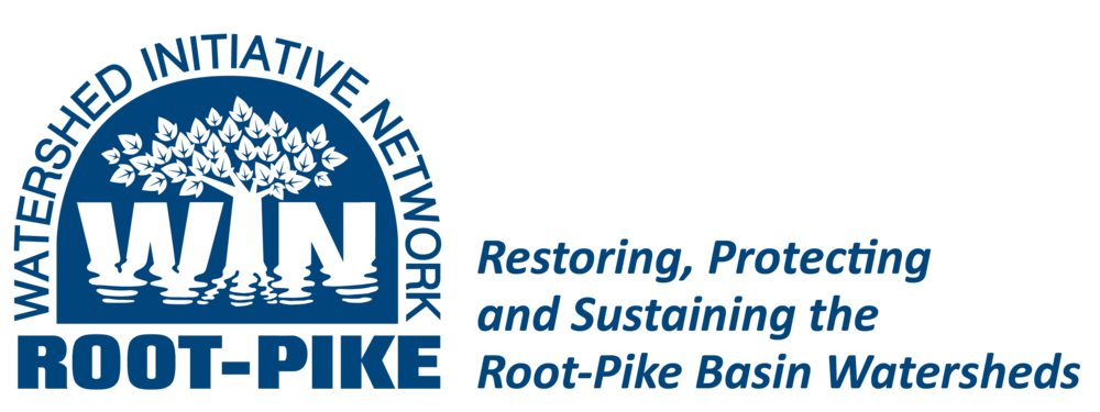 Root-Pike WIN Logo PMS 295 wMission-01.png